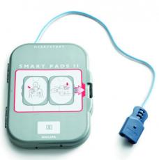 Laerdal Phillips Smart Pads II für FRx