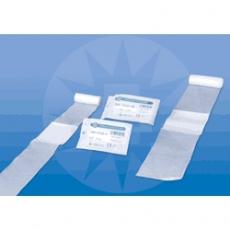 Verbandpäckchen DIN 13 151 einzeln, steril verpackt, groß