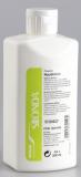 Silonda Pflegende Hautlotion 500 ml AN4