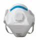 Atemschutzmaske FFP3 mit Ventil, 1 Stück