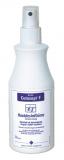 Cutasept F Hautdesinfektionsmittel, 250ml Flasche ohne Sprühkopf
