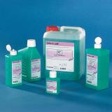 Braun Lifosan soft Waschlotion 500ml Flasche