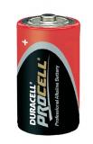 LEINA - Batterien für LED-Warnblinkleuchte, 2 Stück Best Price Angebot