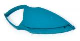 LEINA - Zeckenzange, Kunststoff, blau