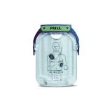 Laerdal / Philips Elektrodenkassette HS1, Erwachsene