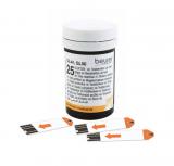 Beurer Blutzucker Teststreifen GL44 50 Stück