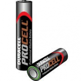 Batterie Duracell Procell LR 03 Micro AAA