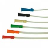 Absaugkatheter CH 14 (grün)