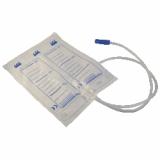 Urinbeutel/Sekretbeutel 1,5 Liter unsteril