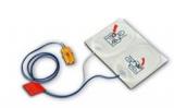 989803139291 Laerdal Hearstart FR X Trainingselektroden