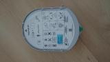 Samaritan Defi Elektrode Erw. PAD 350