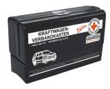 KFZ-Verbandskasten LEINA DRK Edition