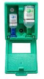 Plum Augen-Notfallstation 2 Flaschen Wandbox 4789