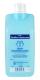 Sterillium® classic pure 100 ml