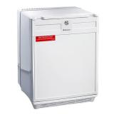 Medikamentenkühlschrank Dometic DS 601H
