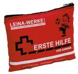 Leina Erste-Hilfe-Set für Kinder 51004
