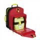 100400201 PAX Feldberg - AED Plan Rot