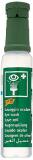 Augenspül - Flasche Ecolav (für Augenspülkasten 44020)