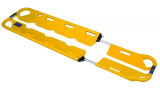 SAN-0288 ultraSCOOP STRETCHER